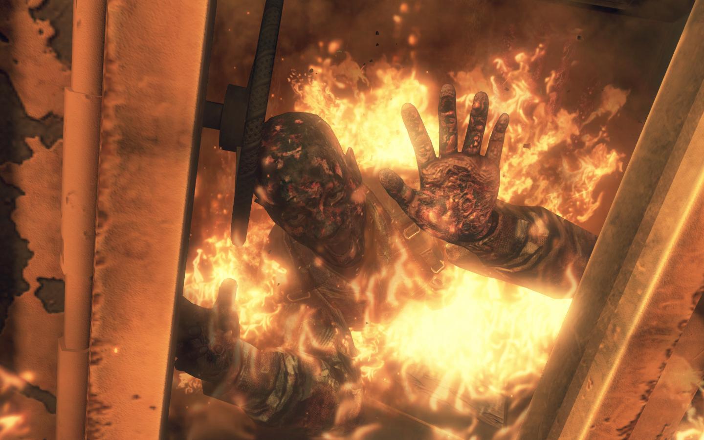 Avatar The Legend Of Korra Season 2 Episode 9 Torrent Download